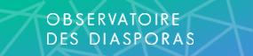 Observatoire des Diasporas
