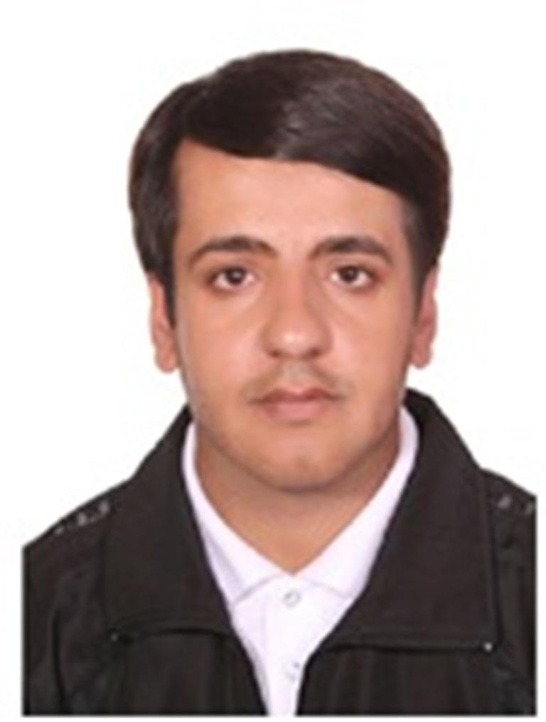 Mehri, Ebrahim